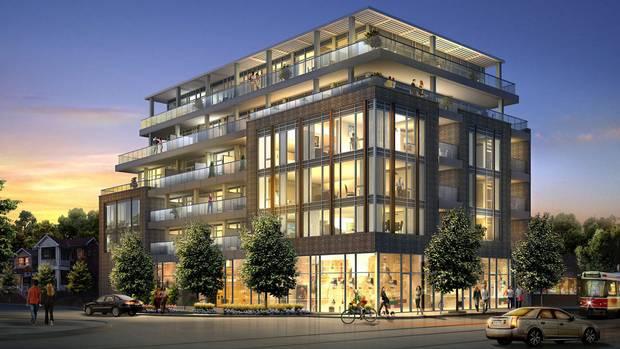 Wright Properties Inc